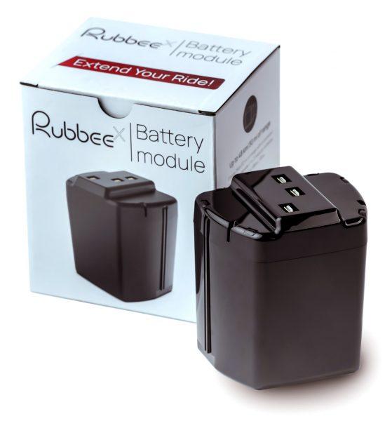Rubbee_X_battery_module.jpg
