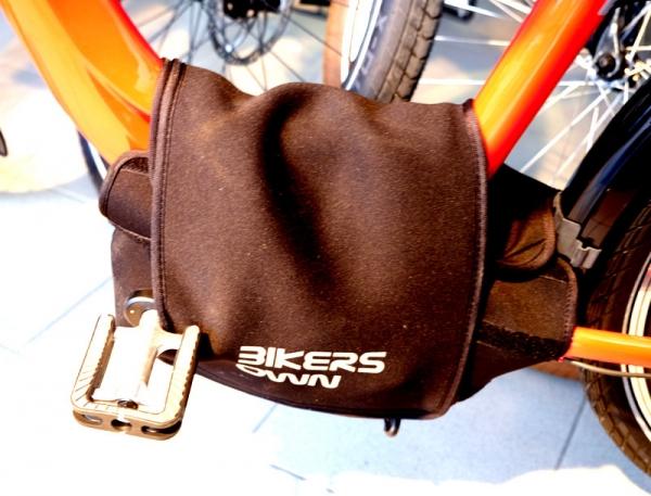 BikersOwn1.jpg